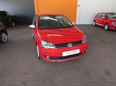 2017 Volkswagen Polo Vivo CITIVIVO 1.4 5-Door Kwazulu Natal Durban