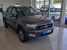 2016 Ford Ranger Low 13250 kms Gauteng Midrand