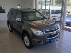 2012 Chevrolet Trailblazer 2.5 LT Auto Gauteng Midrand