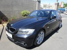 2009 BMW 3 Series 320i Sport At e90  Gauteng Bryanston