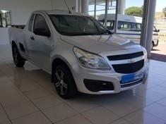 2014 Chevrolet Corsa Utility 1.4 Ac Pu Sc  Gauteng Midrand