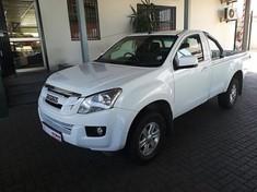 2013 Isuzu KB Series 250 D-TEQ LE Single cab Bakkie Gauteng Springs