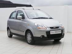 2015 Chevrolet Spark Lite Ls 5dr  Kwazulu Natal Pinetown