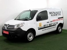 2017 Renault Kangoo 1.6i Express FC PV Gauteng Alberton