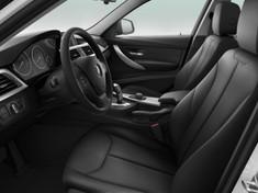 2013 BMW 3 Series 320i  At f30  Gauteng Roodepoort