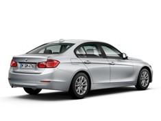 2015 BMW 3 Series 320i  At f30  Gauteng Roodepoort