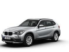 2015 BMW X1 Sdrive20i  At  Gauteng Roodepoort