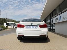 2017 BMW 3 Series 320i M Sport Auto Gauteng Roodepoort