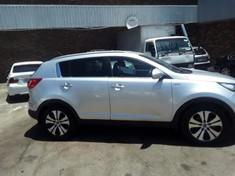 2013 Kia Sportage Cash only Gauteng Johannesburg