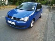 2012 Volkswagen Polo 1.4 5dr mp 3212500 Gauteng Johannesburg