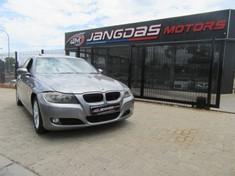 2011 BMW 3 Series 320d At e90  Gauteng Johannesburg