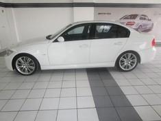 2008 BMW 3 Series 335i At e90  Limpopo Polokwane