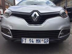2015 Renault Captur CASH ONLY Gauteng Johannesburg