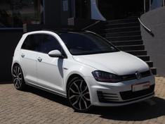 2015 Volkswagen Golf VII GTi 2.0 TSI DSG Gauteng Johannesburg