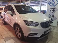 2017 Opel Mokka 1.4T Enjoy Auto Western Cape Somerset West