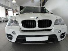 2013 BMW X5 Xdrive30d At  Mpumalanga Secunda