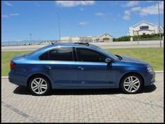 2015 Volkswagen Jetta GP 1.4 TSi Comfortline Western Cape George