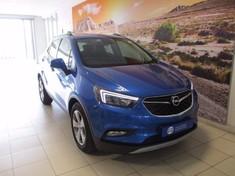 2017 Opel Mokka 1.4T Enjoy Auto Gauteng Centurion