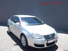 2011 Volkswagen Jetta 1.6 Tdi Comfortline  Mpumalanga Ermelo