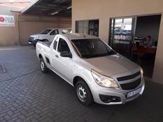 2015 Chevrolet Corsa Utility 1.8 Club Pu Sc  Gauteng Pretoria