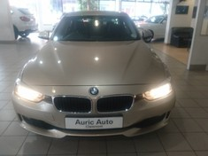 2013 BMW 3 Series 320i At Call Kent0798992793 Western Cape Claremont