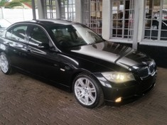 2005 BMW 3 Series 325i Exclusive e90  Gauteng Centurion