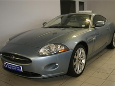 2006 Jaguar XK Coupe Luxury  Kwazulu Natal Durban