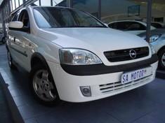 2007 Opel Corsa 1.4i Sport  Gauteng Randburg