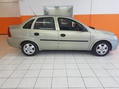 2004 Opel Corsa 1.7 Dti Elegance  Western Cape Cape Town