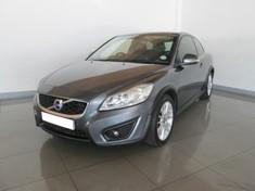 2012 Volvo C30 1.6 Elite  Gauteng Springs