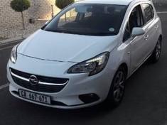 2015 Opel Corsa 1.0T Cosmo 5-Door Western Cape Parow