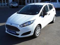 2015 Ford Fiesta 1.4 Ambiente 5-Door Western Cape Malmesbury