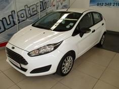 2016 Ford Fiesta 1.0 ECOBOOST Trend Powershift 5-Door Gauteng Garsfontein
