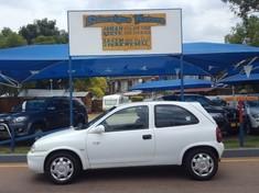 2003 Opel Corsa Lite Sport  Gauteng Centurion