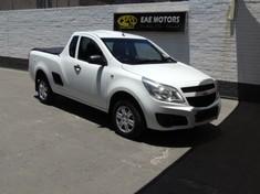 2012 Chevrolet Corsa Utility 1.4 Sc Pu  Gauteng Vereeniging
