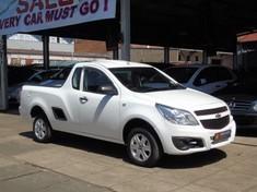 2014 Chevrolet Corsa Utility 1.4 Kwazulu Natal Pietermaritzburg