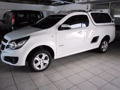 2015 Chevrolet Corsa Utility Utility 1.8 Sport Eastern Cape Port Elizabeth