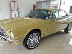 1976 Jaguar XJ Xj6 4.2 Litres At  North West Province Brits