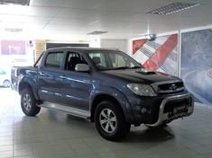 2009 Toyota Hilux 3.0d-4d raider auto Kwazulu Natal Pietermaritzburg