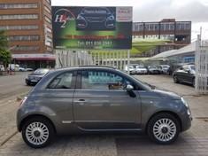 2013 Fiat 500X 1.4T Cross DDCT Gauteng Johannesburg
