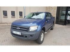 2014 Ford Ranger 2.2tdci Xl Pu Sc  Gauteng Vanderbijlpark