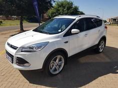 2014 Ford Kuga 2.0 Ecoboost Titanium AWD Auto Gauteng Vanderbijlpark