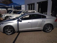 2013 Volvo S60 T3 Excel  Western Cape Cape Town