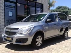 2012 Chevrolet Corsa Utility 1.4 Ac Pu Sc  Eastern Cape Port Elizabeth