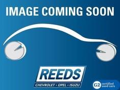 2015 Chevrolet Corsa Utility 1.4 Ac Pu Sc  Western Cape Cape Town