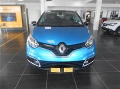 2016 Renault Captur 1.2T Dynamique EDC 5-Door 88kW Western Cape Vredenburg