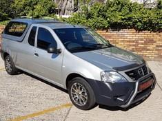 2016 Nissan NP200 1.5 DCi ICE Single Cab Bakkie Western Cape Paarl