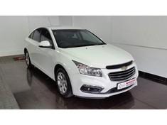 2015 Chevrolet Cruze 1.4T LS Gauteng Midrand