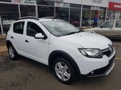 2014 Nissan Qashqai 2.0 Acenta  Kwazulu Natal Pietermaritzburg