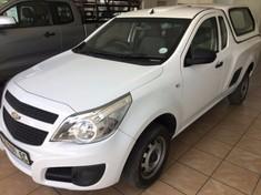 2013 Chevrolet Corsa Utility 1.4 Sc Pu Eastern Cape Cradock